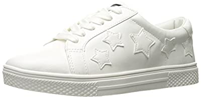 Bebe Women's Destine Fashion Sneaker