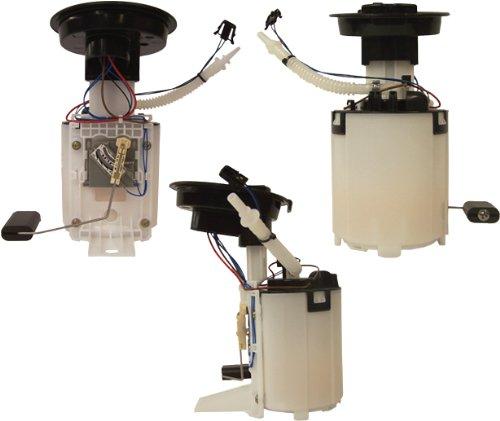 Fuel Parts FP5269 Fuel Pump Assembly Fuel Parts UK