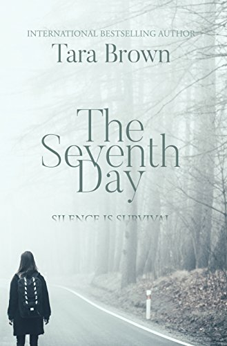 The Seventh Day: The Seventh Day Duet cover