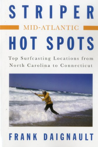 striper-hot-spots-mid-atlantic-the-surfcasting-locations-from-north-carolina-to-connecticut
