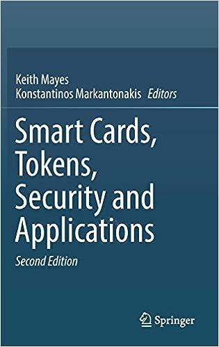 Edition 4th pdf smart handbook card