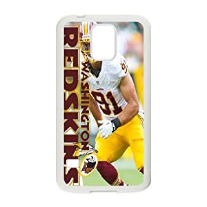COOL CASE fashionable American football star customize For Samsung Galaxy S5 SF00112433091