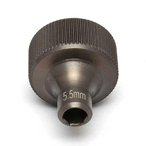 Team Associated 1568 Factory Team 5.5mm Short Nut Driver