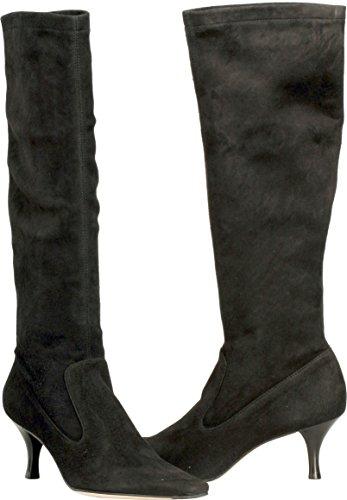 Cole Haan Kvinna D20995 - Trisha Tall Boot