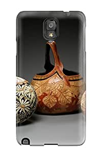 2743233K95875367 Case Cover For Galaxy Note 3/ Awesome Phone Case