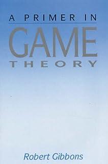 David Romer Advanced Macroeconomics 4th Edition Pdf