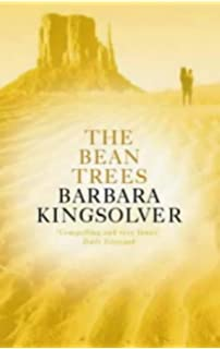 small wonder amazon co uk barbara kingsolver books the bean trees