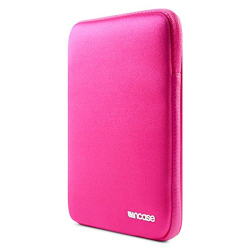 Neoprene Pro Carrying Case  for iPad, iPad Air - Magenta