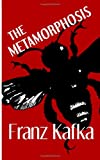 The Metamorphosis, Franz Kafka, 1492910759