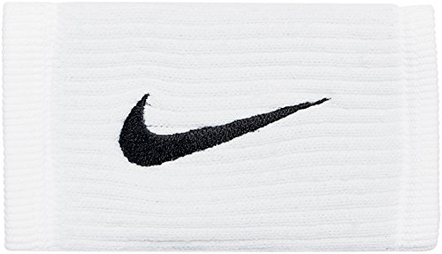 NIKE Dri-Fit Reveal Doublewide Wristbands -  Nike-Accessories, BN5009