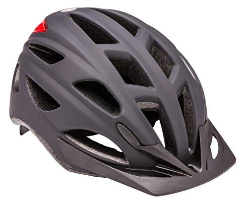 Schwinn SW78194 2 Lighted Adult Helmet