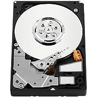 Western Digital VelociRaptor 300GB SATA2 10k rpm 16MB Bulk Hard Drive WD3000BLFS, Bulk (2.5 Inch)