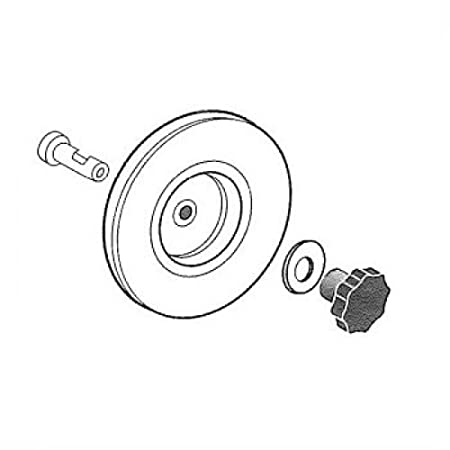 4630 Ford Tractor Power Steering Diagram
