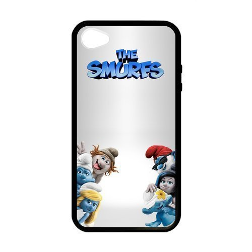 accessory-iphone-this-5-case-the-smurfs-respite-iphone-55s-case-custom-durable-turpentine-case-cover