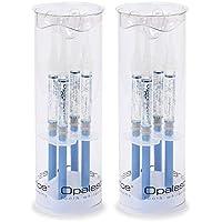 Opalescence Pf 20% Regular Unflavored 4 Syringe Pack (8 Syringes)