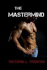 The Mastermind Paperback