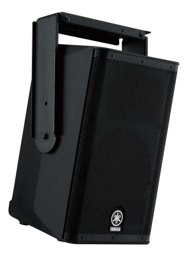 Speakers For Church : what are the best speakers for a church sound system ~ Hamham.info Haus und Dekorationen