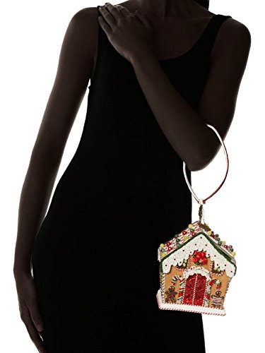 Handbag House Mary Frances Mary Gingerbread Frances Gingerbread House w0Pt5qc