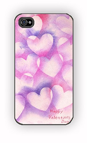 Special Valentine s Day for iPhone 4/4S Case