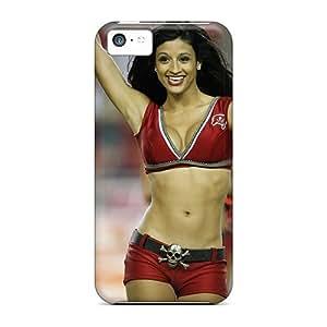 5c Perfect Case For Iphone - ZkLeclF7598brcIm Case Cover Skin wangjiang maoyi