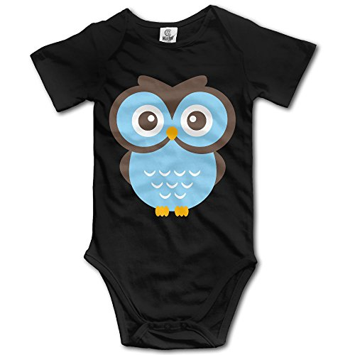 dw-toddler-owl-short-sleeve-bodysuits-black-18-months