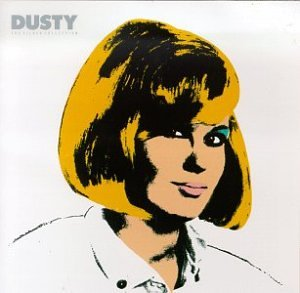 Silver Collection: Best Of Dusty Springfield