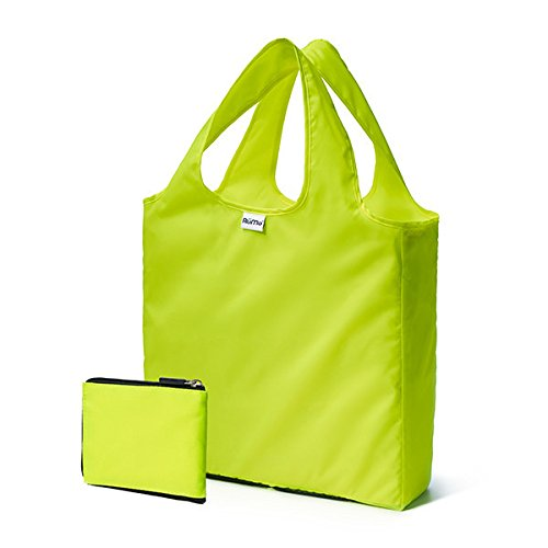 rume-bags-bfold-folding-tote-bag-with-reinforced-bottom-spark