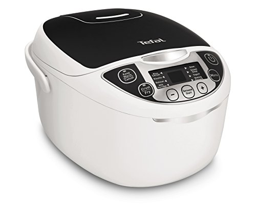 Tefal RK302E15 Stainless Steel