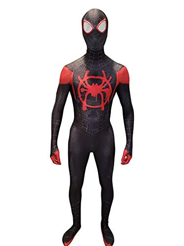 CosplayLife Miles Spider-Verse (XL) -