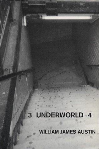 3 Underworld 4