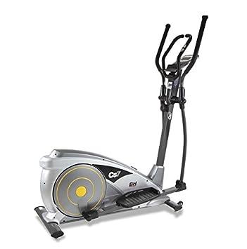 BH Fitness CS7 G2310 bicicleta eliptica