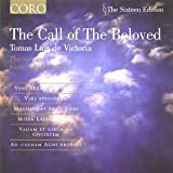 The Call of the Beloved