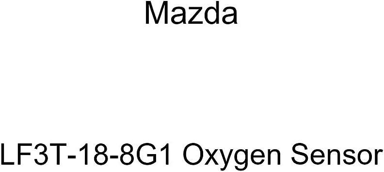 Mazda LF3T-18-8G1 Oxygen Sensor