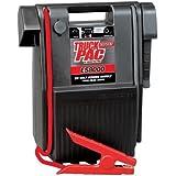 Truck PAC ES8000 1500 Peak Amp 24V Jump Starter