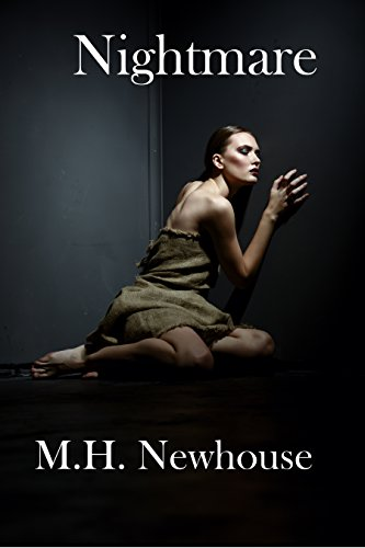 Nightmare by [Newhouse, M. H.]