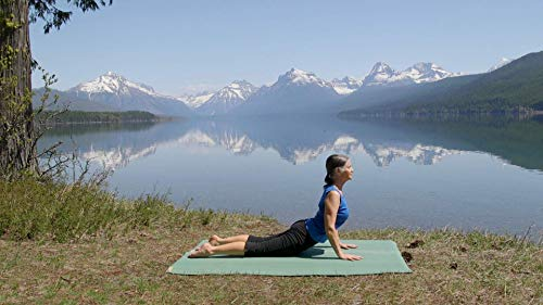 Buy the best yoga videos for beginners