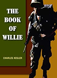 The Book of Willie