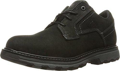 (74071 Caterpillar Men's Tyndall ESD Work Shoes - Black - 13.0 - M)