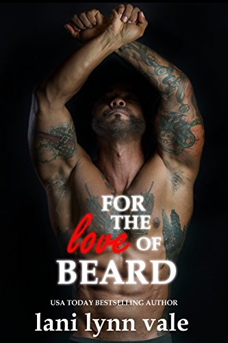 for-the-love-of-beard-the-dixie-warden-rejects-mc-book-7