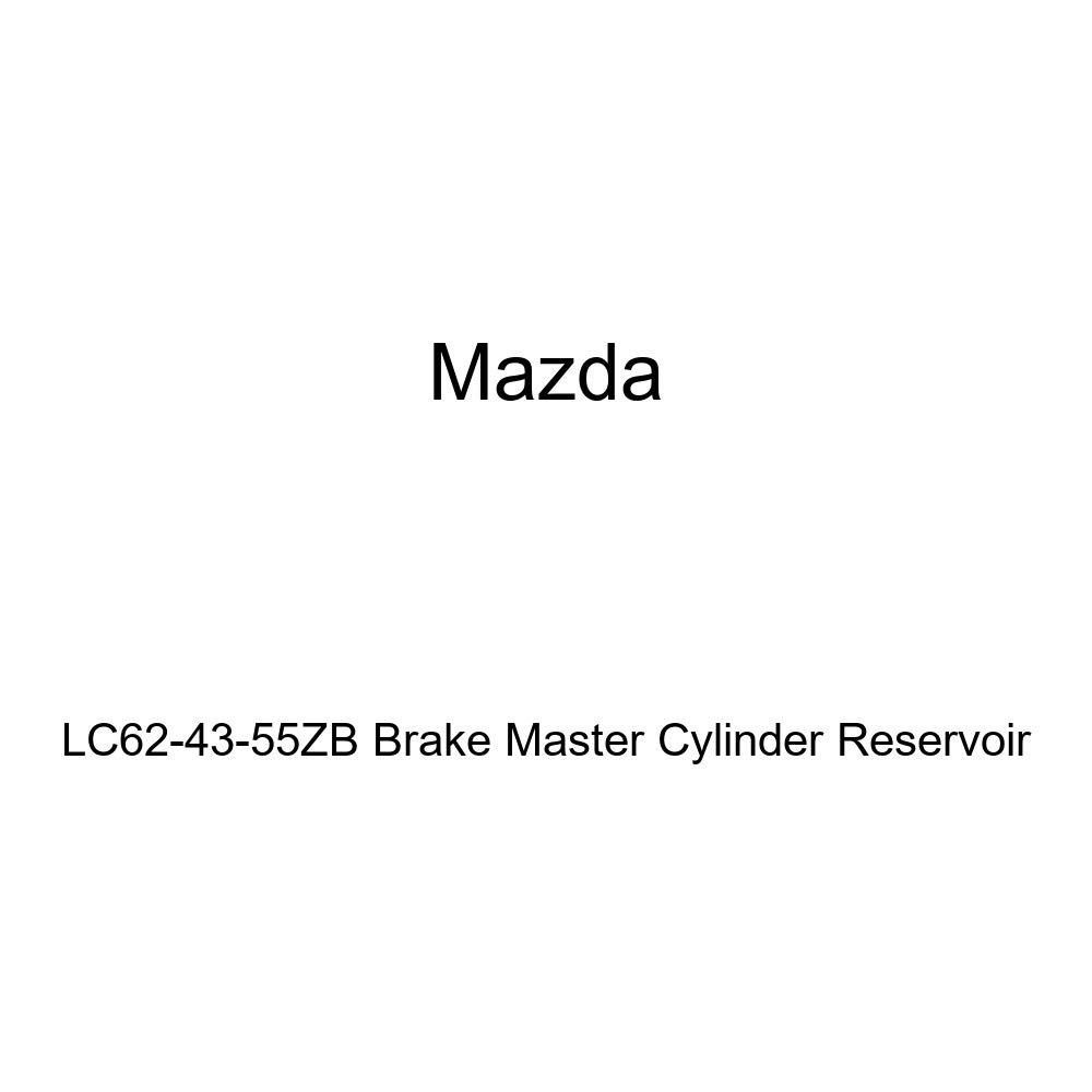 Mazda LC62-43-55ZB Brake Master Cylinder Reservoir