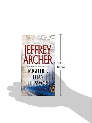 Mightier-Than-the-Sword-A-Novel-The-Clifton-Chronicles