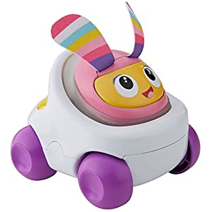 Fisher Price Franky Beats Buggie...