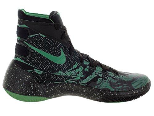 Nike Mens Hyperdunk 2015 Scarpa Da Basket Premium