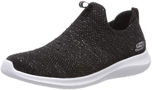 Ultra Flex Thrive Up Slip On Trainers
