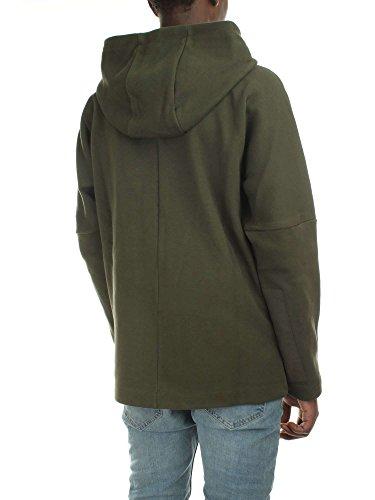 adidas Uomo Maglieria / Hoodies con zip NMD