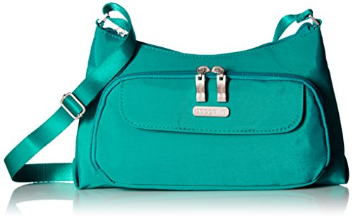 Baggallini Everyday Bagg, Teal