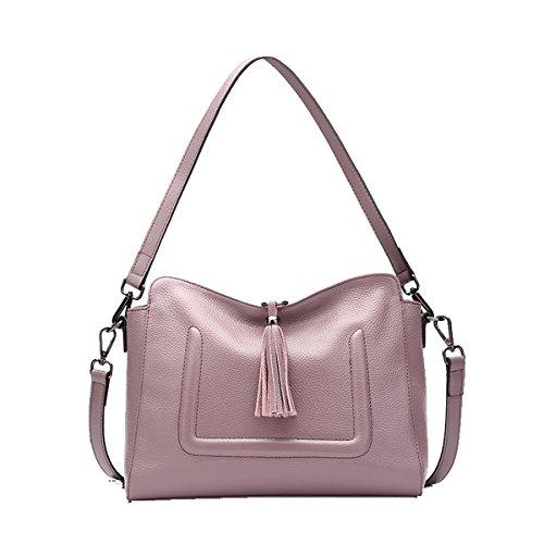 Violett Spalla Donna Borsa girl Medium A E nTwYFAqxn