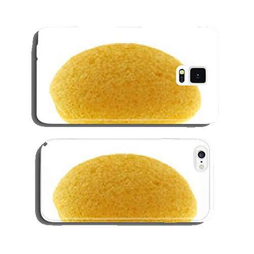 natural-facial-sponge-made-of-vegetable-fiber-konjac-cell-phone-cover-case-samsung-s5