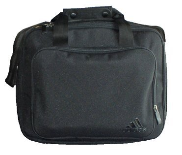 adidas Laptop / Notebook Tasche j77QX