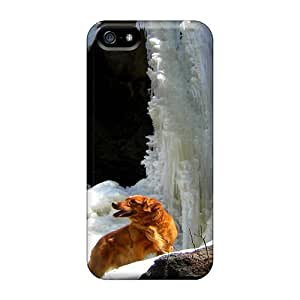 New Arrival Premium For SamSung Galaxy S5 Mini Phone Case Cover (summer Cooling)